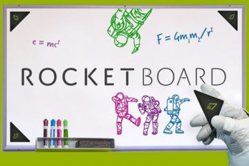rocketbook-rocketboard-1
