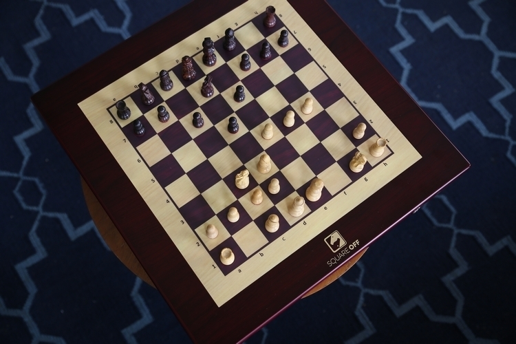 square-off-chess-set-2