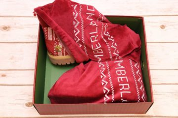 timberland-ugly-sweater-boots-2018