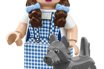 71023 Dorothy Gale & Toto-lego-movie-2