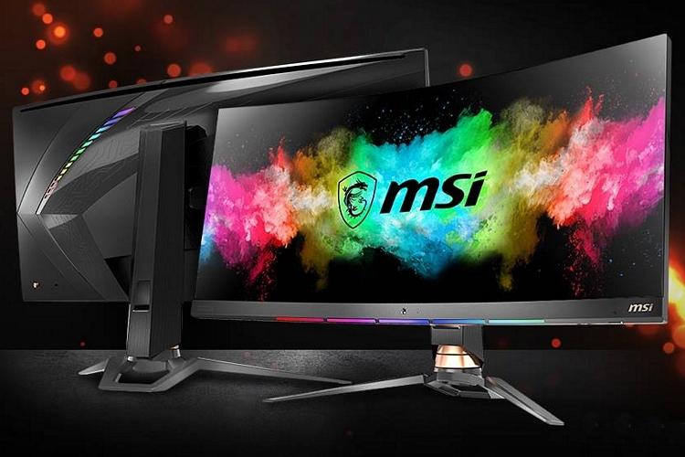 MSI-Optix-MPG341CQR-curved-gaming-monitor