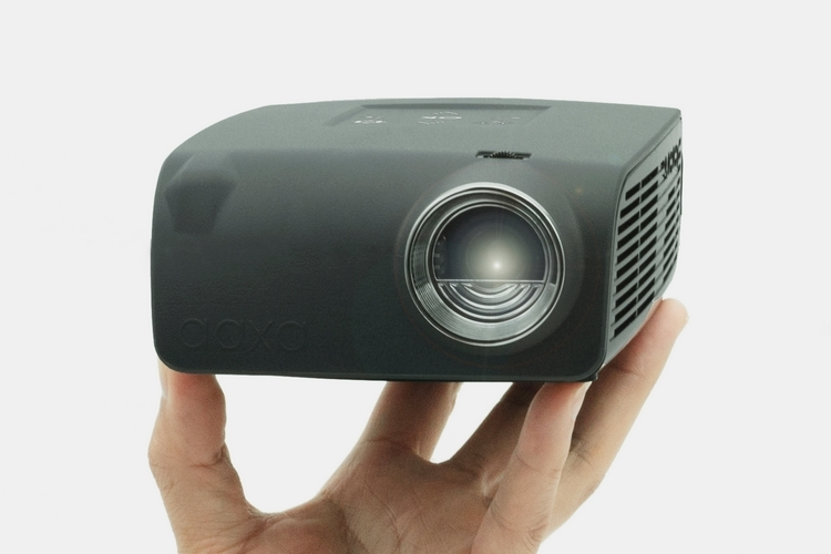 aaxa-s1-portable-projector-for-nintendo-switch-2