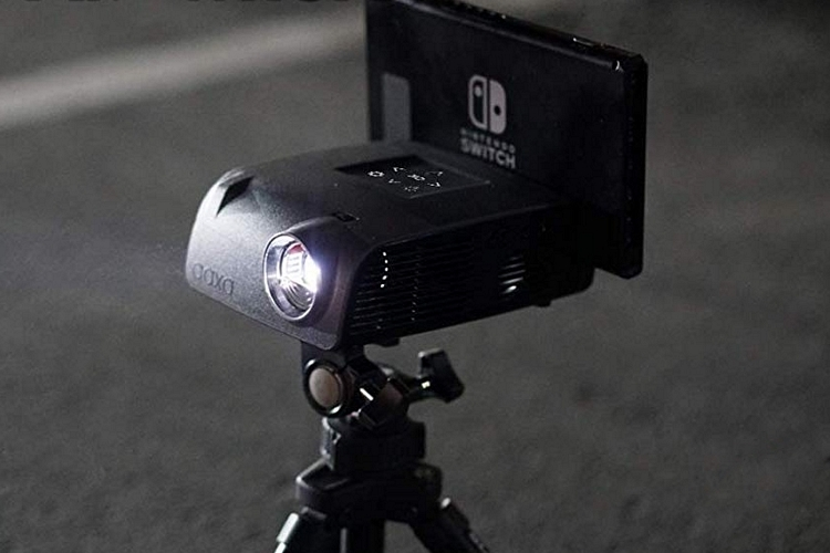 aaxa-s1-portable-projector-for-nintendo-switch-3