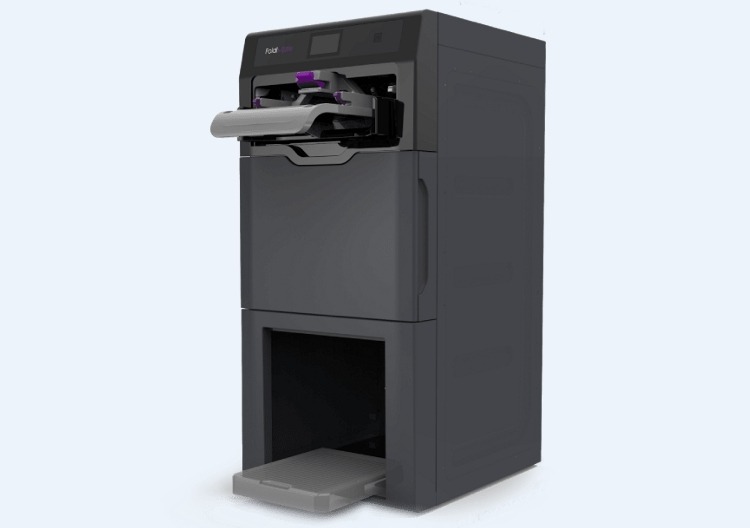 foldibot-laundry-folding-robot-1