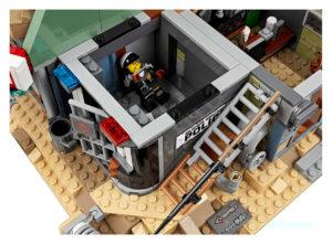 lego-movie-2-set-70840-welcome-to-apocalypseburg-12