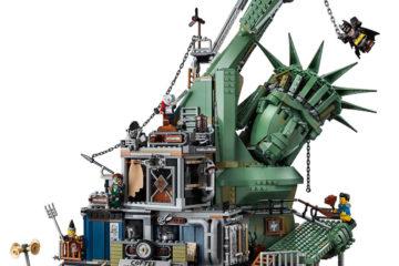 lego-movie-2-set-70840-welcome-to-apocalypseburg-13