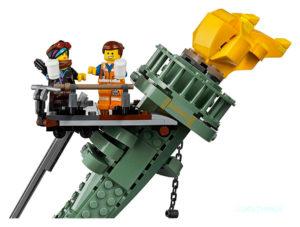 lego-movie-2-set-70840-welcome-to-apocalypseburg-2