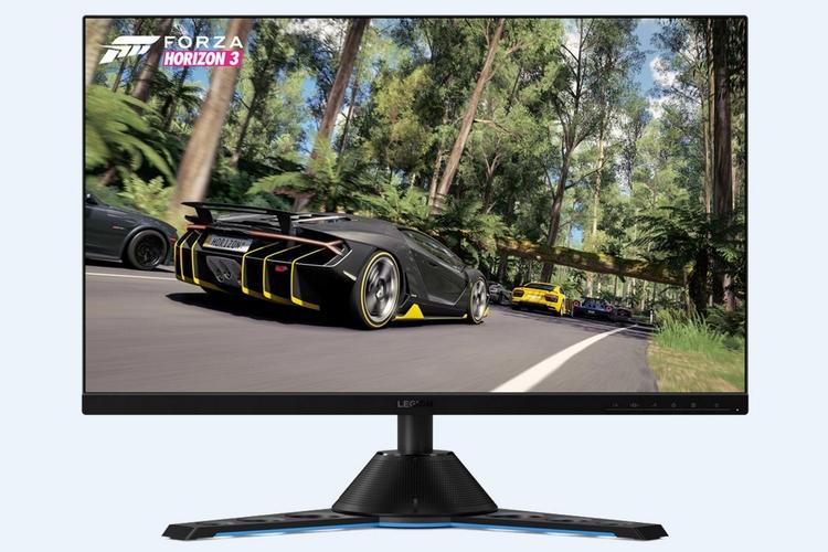 lenovo-legion-y27gq-gaming-monitor2