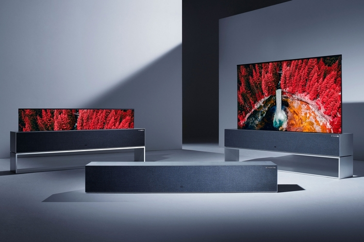 lg-signature-oled-r-rollable-TV