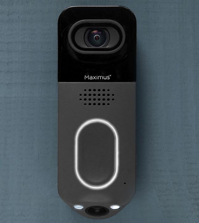 maximus-dual-cam-video-doorbell