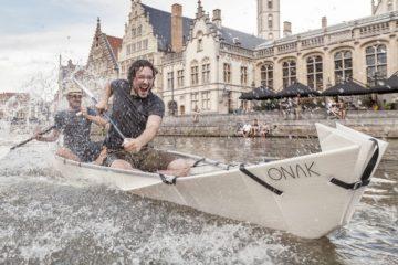 onak-2-folding-canoe-1