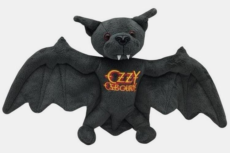 ozzy-osbourne-plush-bat-1