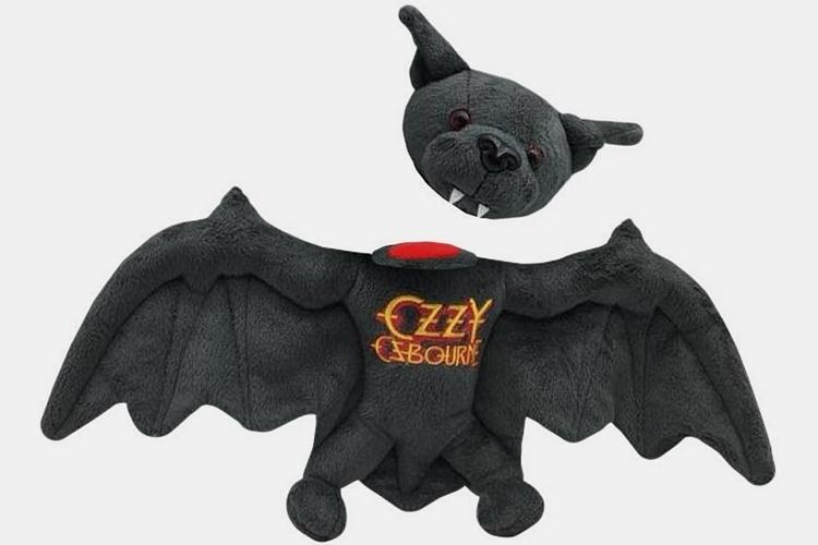 ozzy-osbourne-plush-bat-2