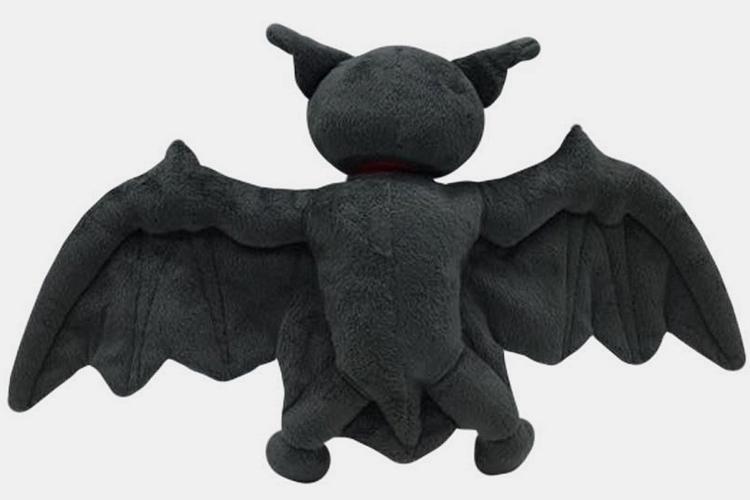 ozzy-osbourne-plush-bat-3
