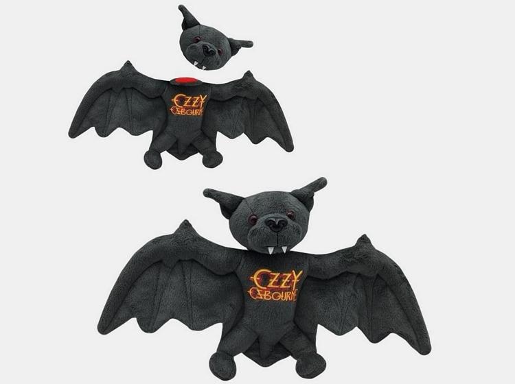 ozzy-osbourne-plush-bat-4