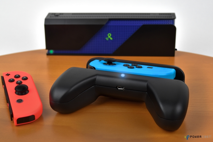 powercast-wireless-charging-grips-joy-cons