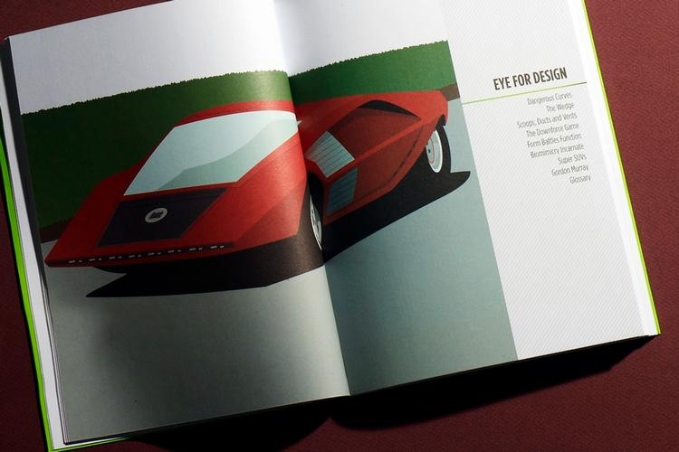 speed-read-supercar-4