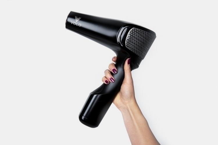 volo-go-cordless-hair-dryer-1