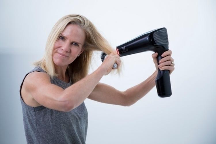 volo-go-cordless-hair-dryer-2