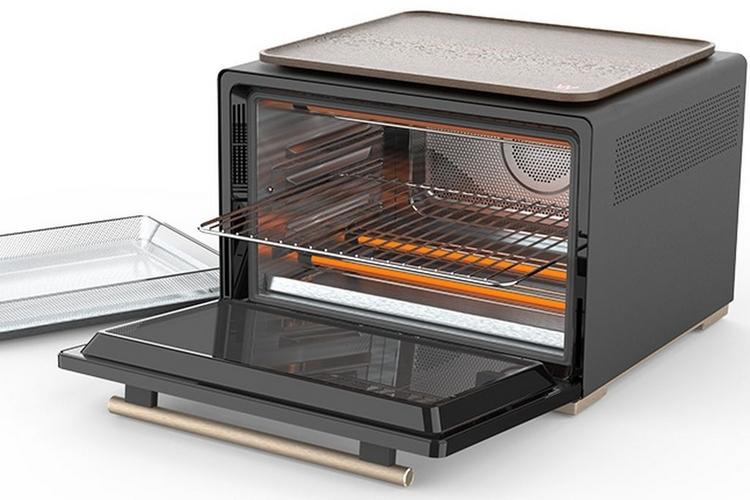 whirlpool-smart-countertop-oven