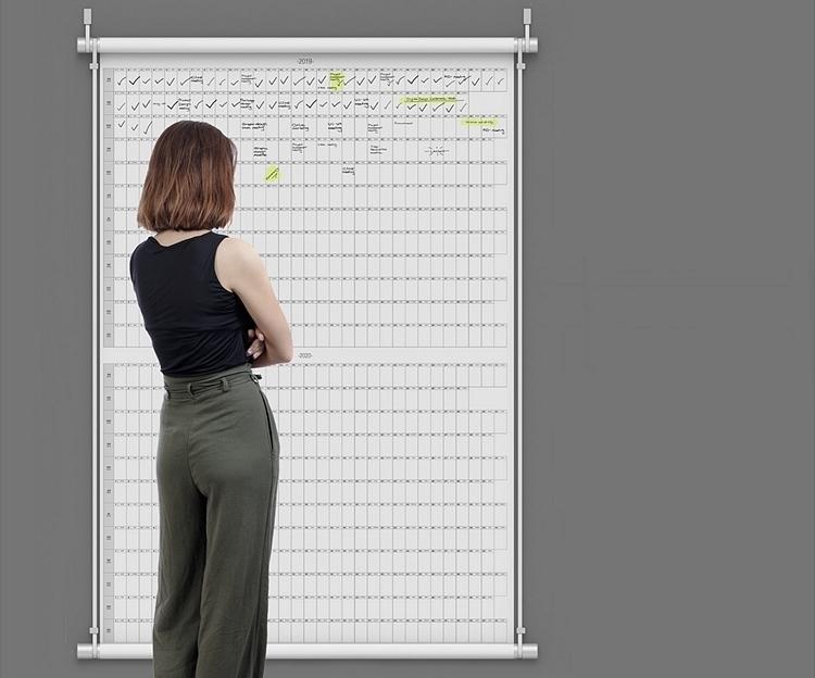 workhow-decade-planner-calendar-3