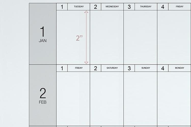 workhow-decade-planner-calendar-4