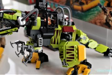 LEGO-75938-T-rex-vs-Dino-Mech-Battle-1