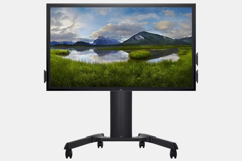 dell-75-4k-interactive-touchscreen-1