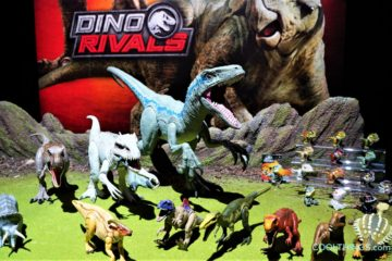 dino-rivals-mattel-jurassic-world-18