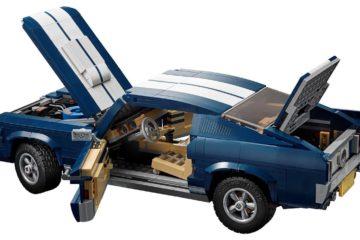 ford-mustang-doors-open-lego-creator-10265-set-11
