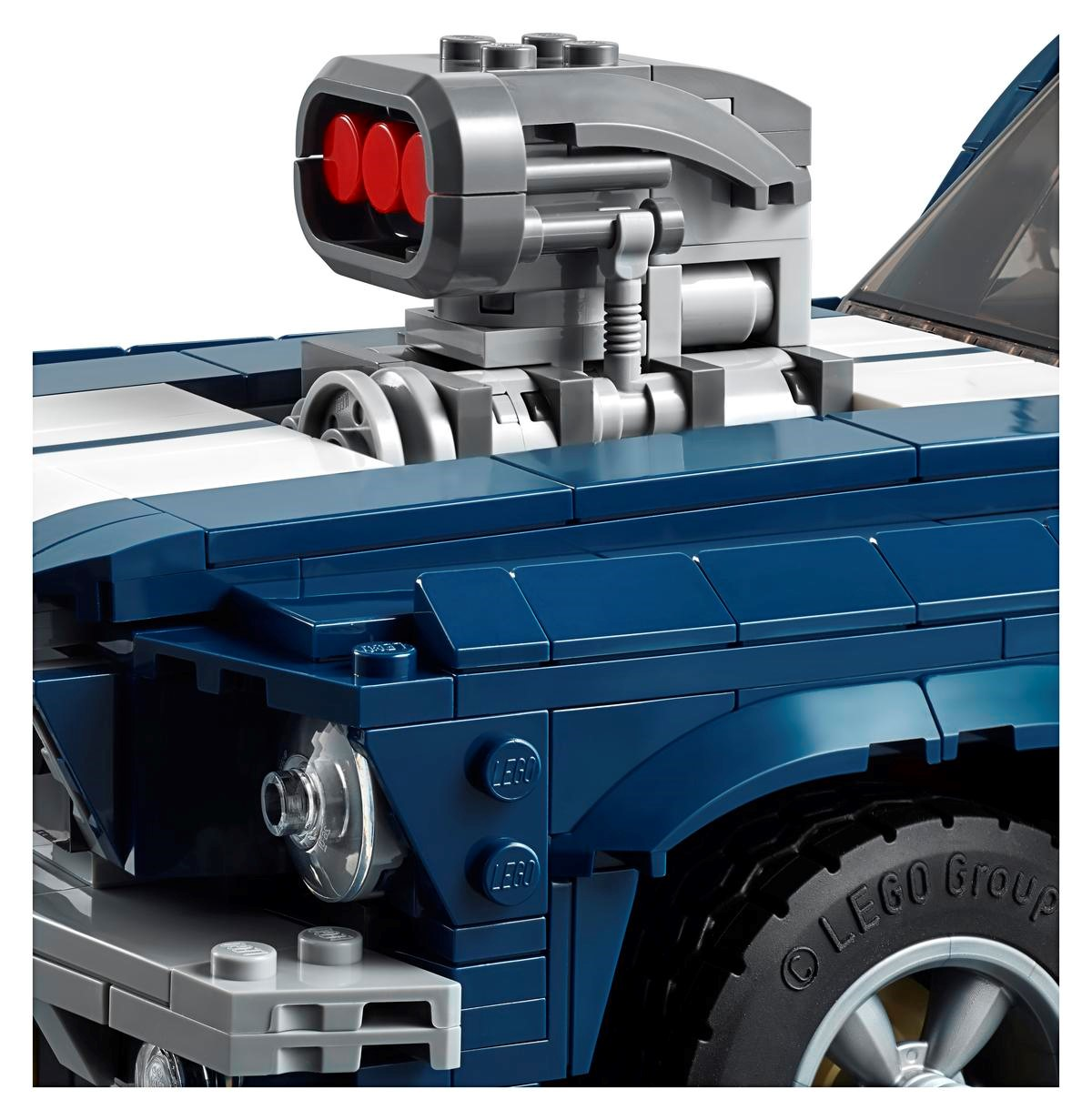 Ford-mustang-lego-creator-10265-set-22