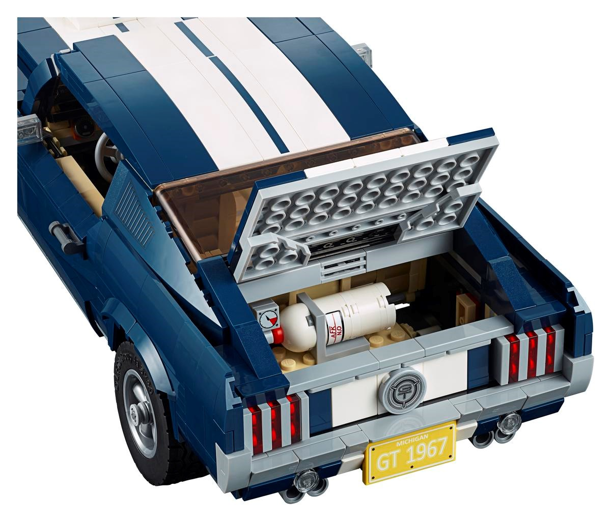 Ford-mustang-trunk-lego-creator-10265