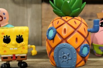 funko-pop-town-spongebob-squarepants-pineapple-house-2