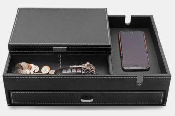 houndsbay-admiral-valet-box-2