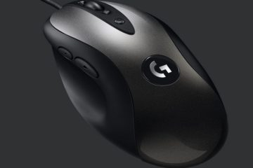 logitech-g-mx518-gaming-mouse-0