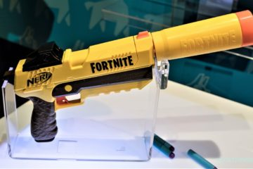 nerf-fortnite-gun-sp-l
