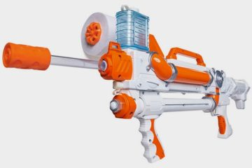 toilet-paper-blasters-sheet-storm-1