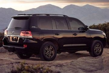 toyota-land-cruiser-heritage-edition